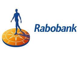 Sponsor: Rabobank Flevoland
