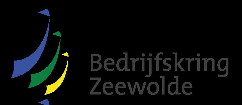 Bedrijfskring Zeewolde