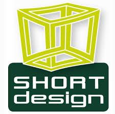 Shortdesign