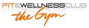 The gym.2
