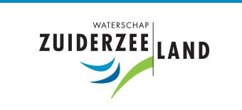 logo-zuiderzeeland