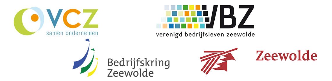 Jaarlijkse ontmoeting besturen Bedrijvenkringen Flevoland
