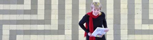 Het belangrijkste principe van intercultureel samenwerken door Saskia Maarse – Studio Odijk