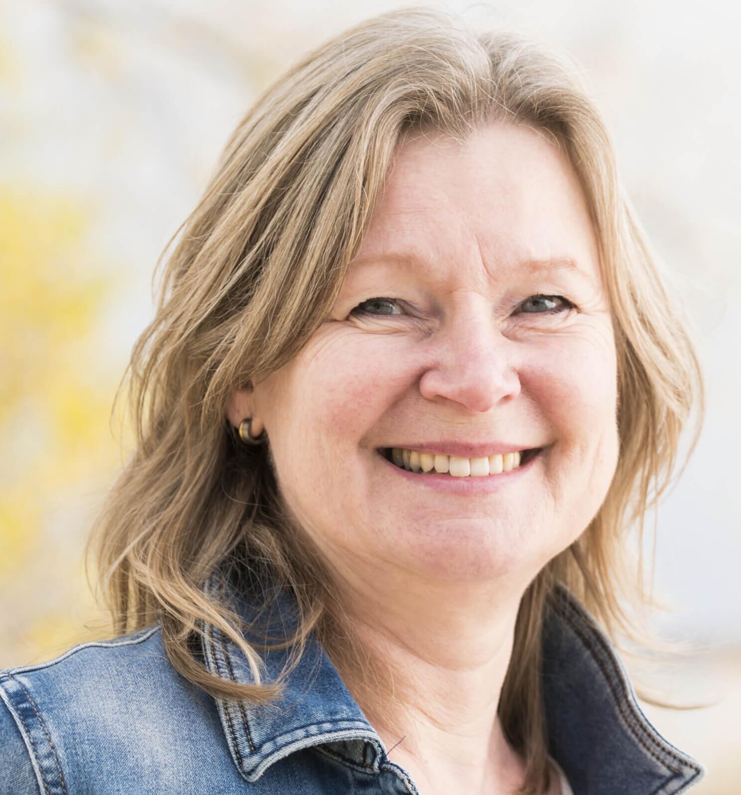 Wandelen of verzuren door Reina Janssen – Janssen Coaching