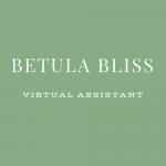 Betula Bliss