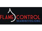 Flame Control Brandbeveiliging