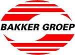 Bakker Logistiek Groep