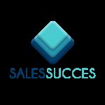 SalesSucces.com
