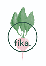 Restaurant Fika