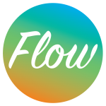 FLOW Coöperatie U.A.