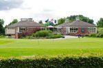 Restaurant Golfclub Zeewolde