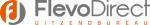 FlevoDirect Uitzendbureau