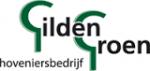 GildenGroen