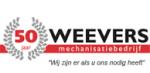 Weevers BV