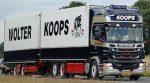Wolter Koops Int. Transporten