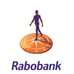 Rabobank Flevoland BA
