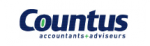 Countus Accountants & Adviseurs