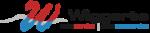 Wiggerts Autowasservice BV