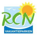 RCN Zeewolde