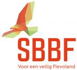 Stichting Beveiliging Bedrijventerreinen Flevoland