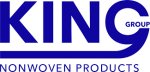 KING Nonwoven Products