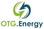 OTG.Energy
