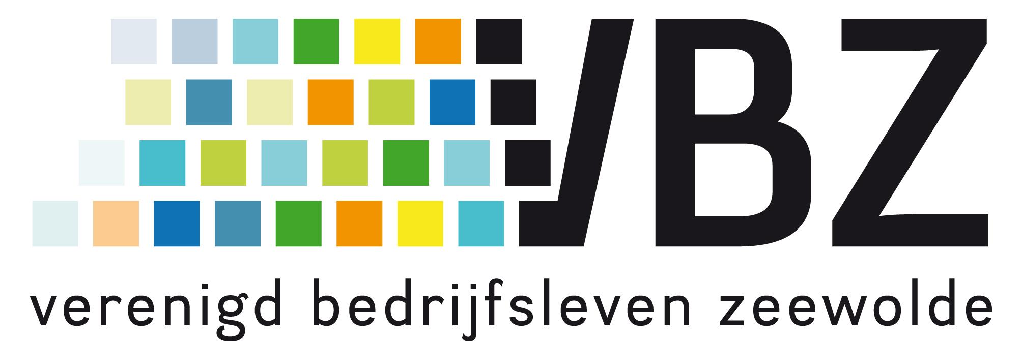 Inspreeknotitie Wim van den Noort namens VBZ, BKZ en VCZ