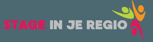Gezocht: stageplaatsen voor februari 2021