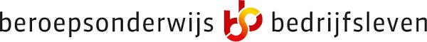 Webinar 'Praktijkleren in het mbo'