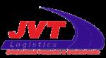 JVT Logistics B.V.