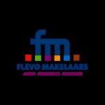 Flevo Makelaars Zeewolde BV