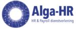Alga-HR